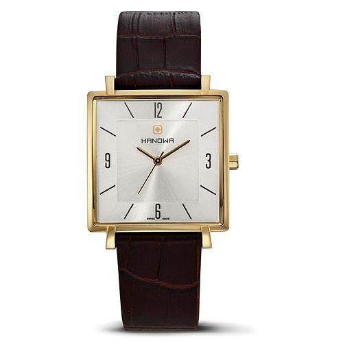 Часы Hanowa Eleganza 16-5019.02.001, фото