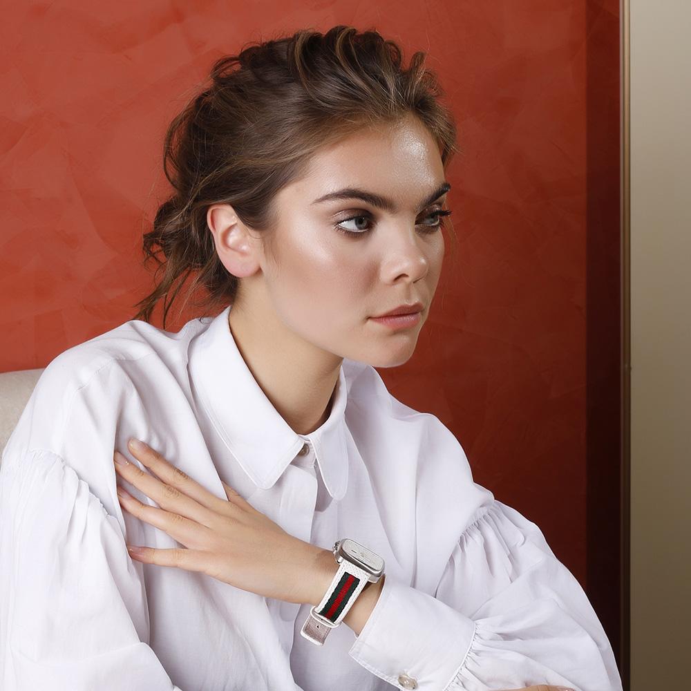 Часы Gucci Coupe YA131303