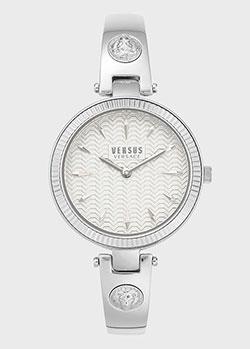 Часы Versus Versace Brigitte Vspep0119, фото