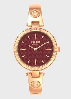 Часы Versus Versace Brigitte Vspep0419, фото