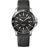 Часы Wenger Seaforce W01.0641.117, фото