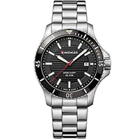 Часы Wenger Seaforce W01.0641.118, фото