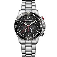 Часы Wenger Seaforce W01.0643.109, фото