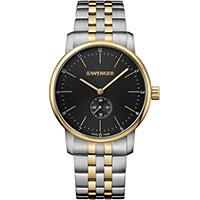 Часы Wenger Urban Classic W01.1741.104, фото