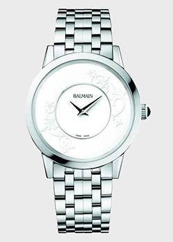 Часы Balmain Eria Bijou 1771.33.16, фото