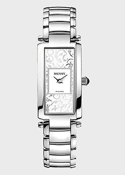 Часы Balmain Miss Balmain II 1811.33.16, фото