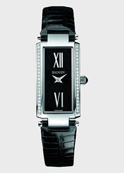 Часы Balmain Miss Balmain II 1815.32.62, фото