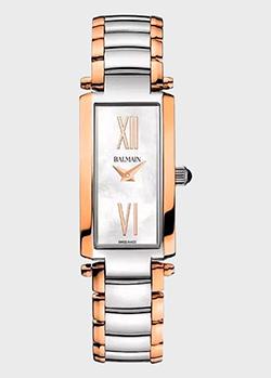 Часы Balmain Miss Balmain II 1818.33.82, фото