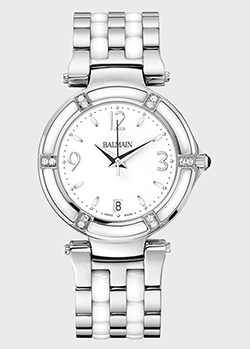 Часы Balmain Balceram Lady 3036.33.24, фото