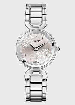 Часы Balmain Madrigal Mini II 4491.33.16, фото
