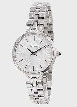 Часы Balmain Orithia II 4771.33.16, фото