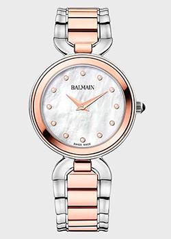 Часы Balmain Madrigal Lady II 4898.33.86, фото