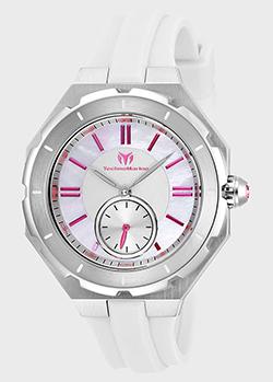 Часы TechnoMarine Cruise Sea Lady TM-118004, фото