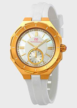 Часы TechnoMarine Cruise Sea Lady TM-118006, фото