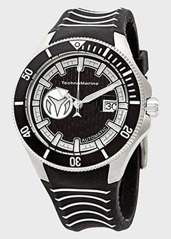 Часы TechnoMarine Cruise Shark TM-118011, фото