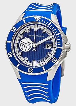 Часы TechnoMarine Cruise Shark TM-118012, фото