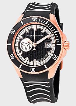 Часы TechnoMarine Cruise Shark TM-118015, фото