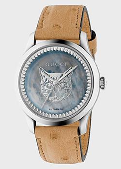 Часы Gucci G-Timeless YA1264112, фото