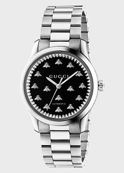 Часы Gucci G-Timeless YA1264130, фото