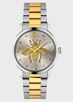 Часы Gucci G-Timeless YA1264131, фото