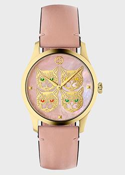 Часы Gucci G-Timeless YA1264132, фото