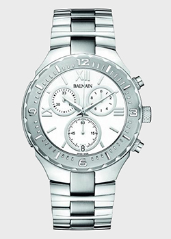Часы Balmain Balmainia Chrono Gent 5621.33.22, фото