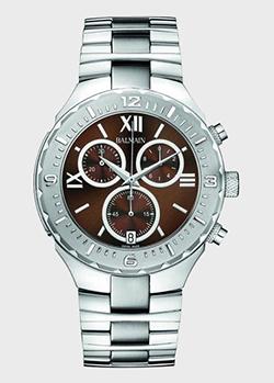 Часы Balmain Balmainia Chrono Gent 5621.33.52, фото