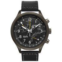 Часы Timex T IQ QA T2n699, фото