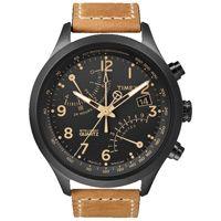 Часы Timex T IQ QA T2n700, фото