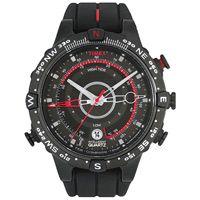 Часы Timex Expedition E-Tide IQ Tx2n720, фото