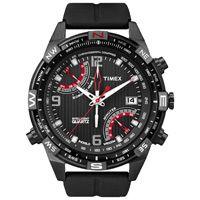 Часы Timex Expedition E-Chrono Compass Тx49865, фото