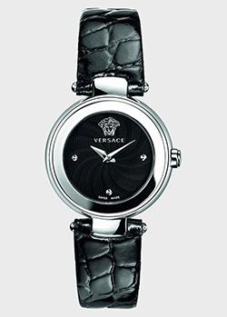 Часы Versace Mystique Small Vrm5q99d008 s009, фото