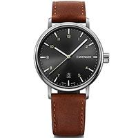 Часы Wenger Urban Classic W01.1731.115, фото