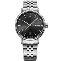Часы Wenger Urban Classic W01.1731.120, фото