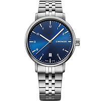 Часы Wenger Urban Classic W01.1731.121, фото