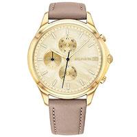 Часы Tommy Hilfiger Whitney Damen 1782117, фото