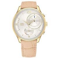 Часы Tommy Hilfiger 1782129, фото