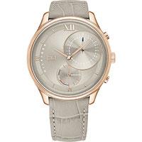 Часы Tommy Hilfiger 1782131, фото
