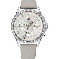 Часы Tommy Hilfiger 1782139, фото