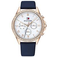 Часы Tommy Hilfiger Ari Damen 1782140, фото