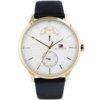 Часы Tommy Hilfiger Hunter Herren 1791606, фото