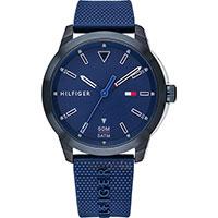 Часы Tommy Hilfiger Sneaker 1791621, фото