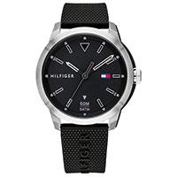 Часы Tommy Hilfiger Sneaker 1791622, фото