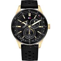 Часы Tommy Hilfiger Austin 1791636, фото