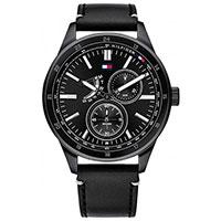 Часы Tommy Hilfiger Austin 1791638, фото