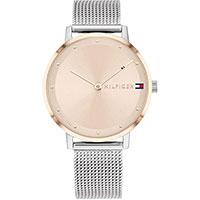 Часы Tommy Hilfiger Pippa 2770053, фото