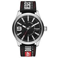 Часы Diesel Rasp DZ1906 s, фото
