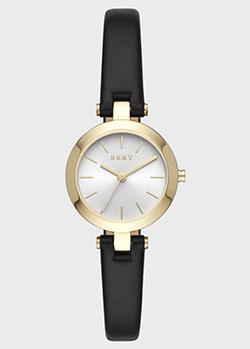 Часы DKNY Stanhope NY2864, фото
