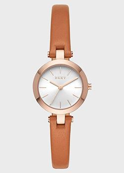Часы DKNY Stanhope NY2865, фото