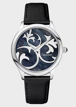 Часы Balmain Balmazing II 1629.51.83, фото